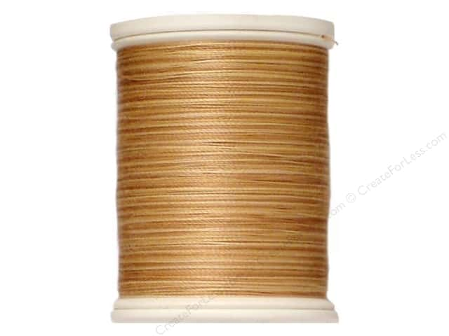 Sulky Blendables Cotton Thread 30 wt. 500 yd. #4040 Biscuit