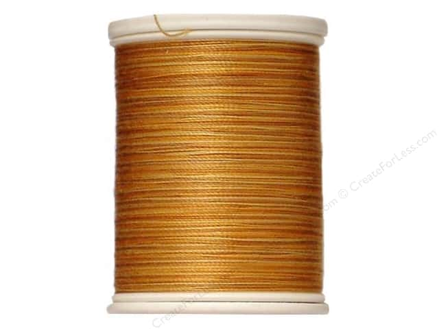 Sulky Blendables Cotton Thread 30 wt. 500 yd. #4044 Butterscotch