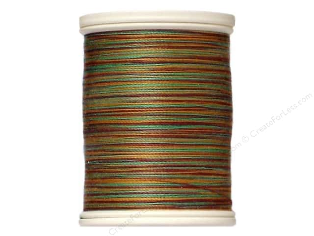 Sulky Blendables Cotton Thread 30 wt. 500 yd. #4114 Cottage Charm