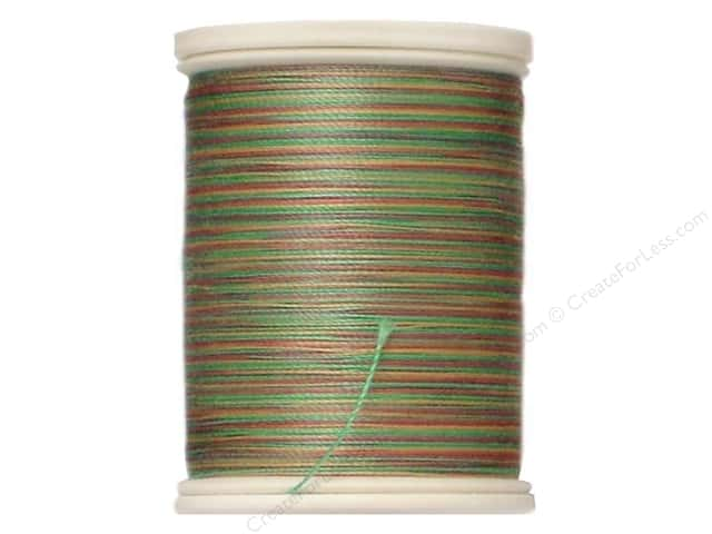 Sulky Blendables Cotton Thread 30 wt. 500 yd. #4041 Fiesta