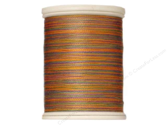 Sulky Blendables Cotton Thread 30 wt. 500 yd. #4116 Garden Florals