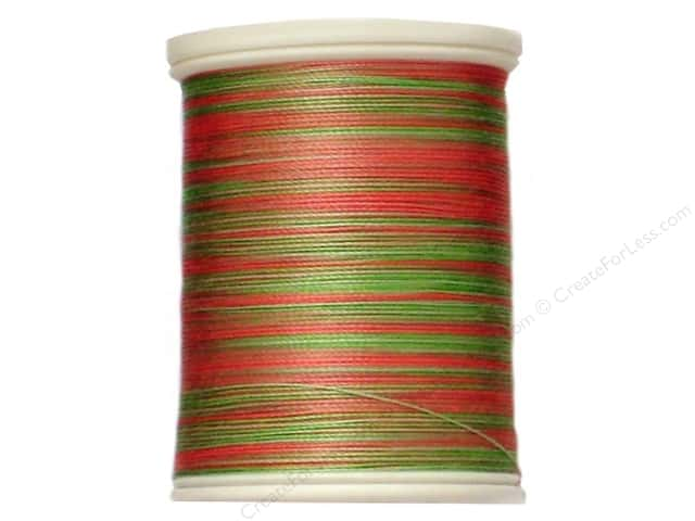 Sulky Blendables Cotton Thread 30 wt. 500 yd. #4122 Rosebud Sweet