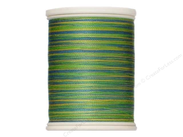 Sulky Blendables Cotton Thread 30 wt. 500 yd. #4120 Springtime