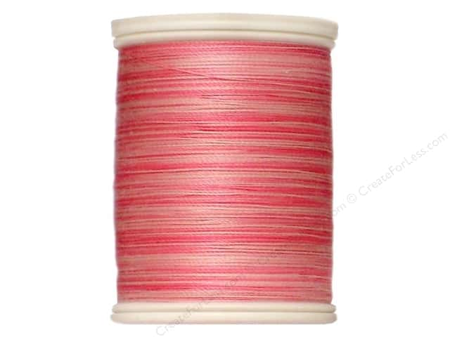 Sulky Blendables Cotton Thread 30 wt. 500 yd. #4046 Sweet Rose