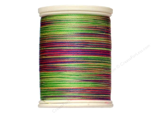 Sulky Blendables Cotton Thread 30 wt. 500 yd. #4115 Wildflowers