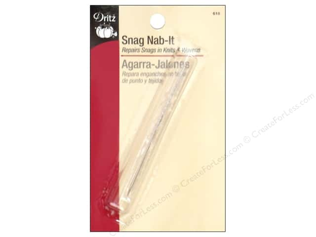 Snag-Nab-It by Dritz