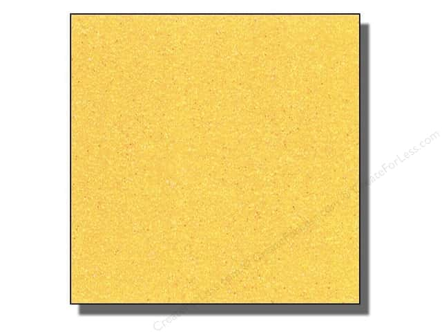 Doodlebug 12 x 12 in. Paper Sugar Coated Bumblebee (25 sheets)