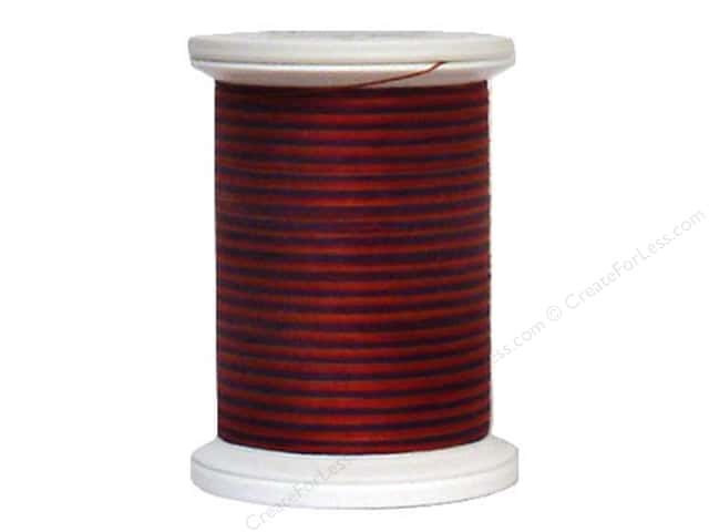 YLI Machine Quilting Thread 500 yd. #V03 Madras