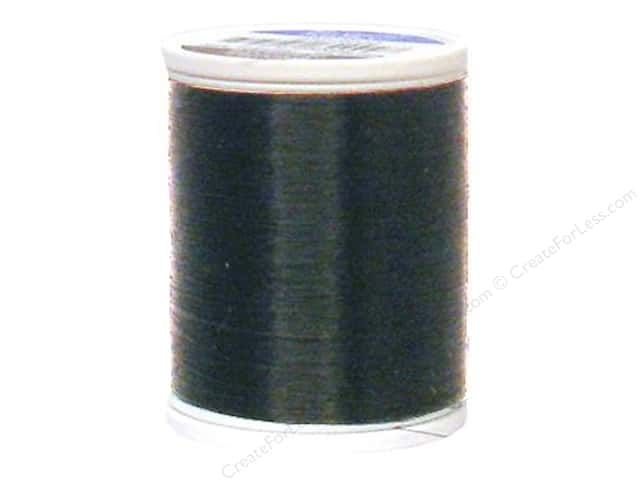Sulky Invisible Thread .004 2200 yd. Smoke