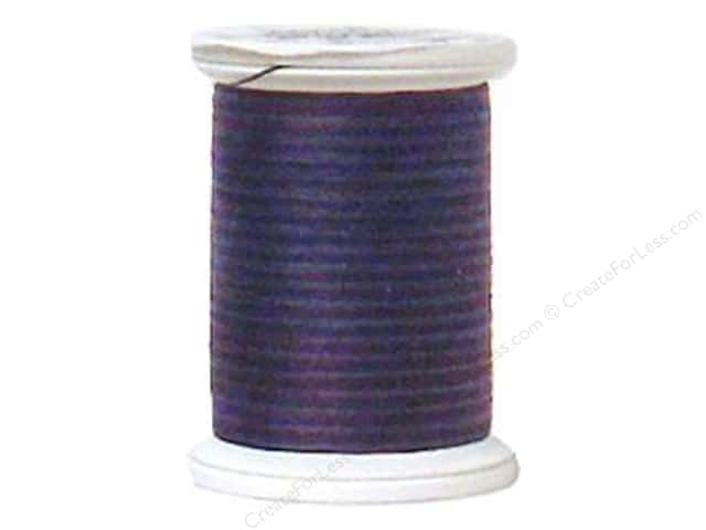 YLI Machine Quilting Thread 500 yd. #V20 Plum