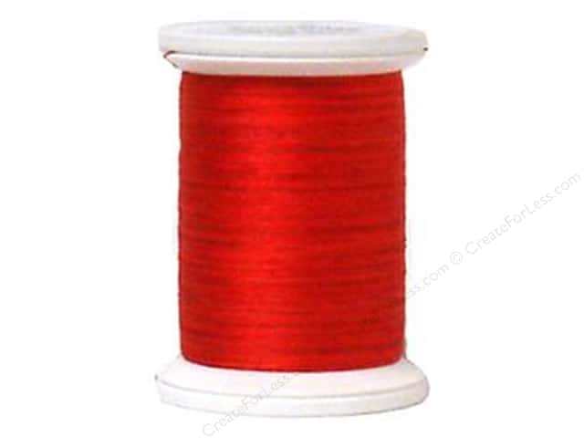 YLI Machine Quilting Thread 500 yd. #V22 Sunset