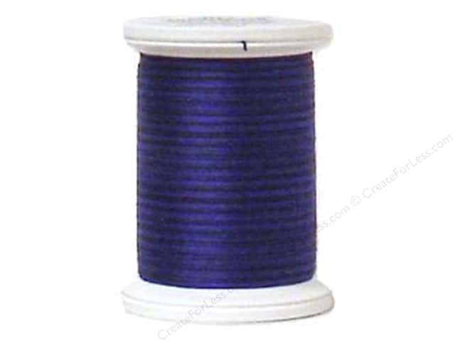 YLI Machine Quilting Thread 500 yd. #V25 Royalty