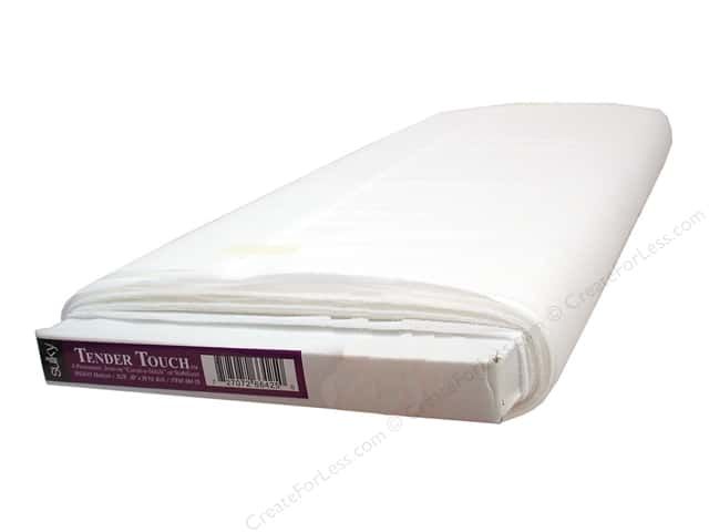 Sulky Tender Touch 20 in. x 25 yd.
