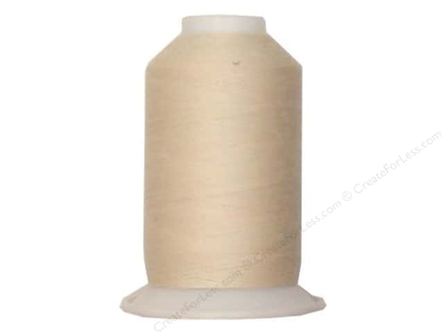 Gutermann Minking Serger Thread 1094 yd. #30 Bone