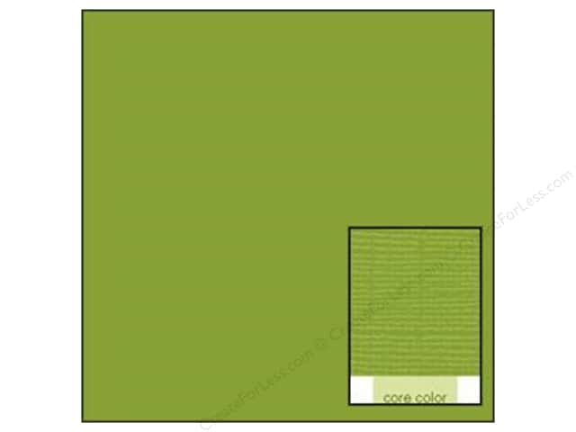 Coredinations Cardstock 12 x 12 in. Core Ess Amazon (20 sheets)