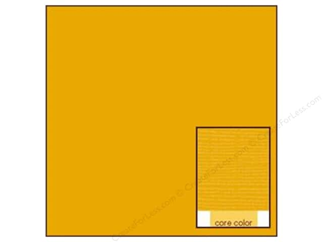 Coredinations Cardstock 12 x 12 in. Core Ess Imperial (20 sheets)