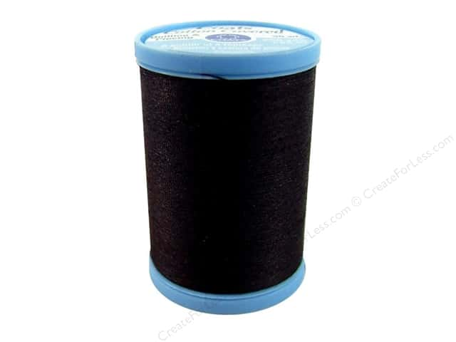 Coats Cotton Covered Quilting & Piecing Thread 250 yd. #8960 Chona