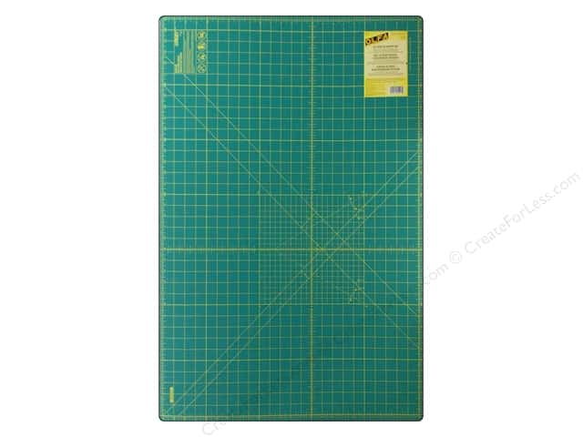 Olfa Cutting Mat 24 x 36 in.