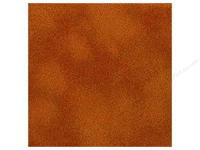 SEI Velvet Paper 12 x 12 in. Rust (12 sheets)