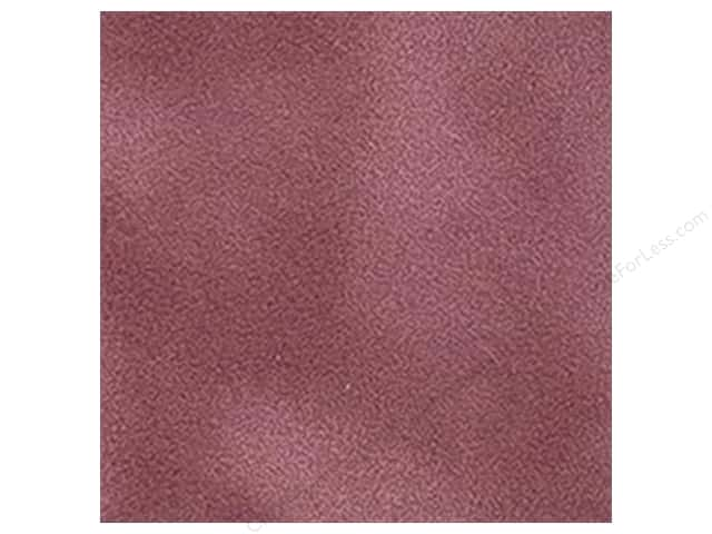SEI Velvet Paper 12 x 12 in. Orchid (12 sheets)