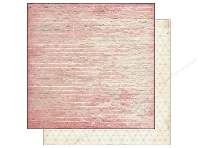 Crate Paper 12 x 12 in. Paper Maggie Holmes Aperature (25 sheets)