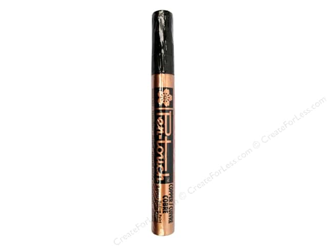 Sakura Pen-Touch Paint Marker Medium Tip Copper