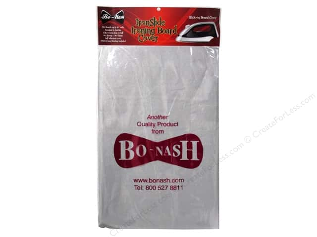 Bo-Nash IronSlide 2000 Ironing Board Cover
