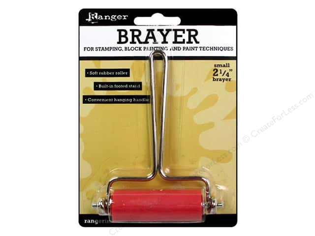Ranger Brayer 2 1/4 in. Small
