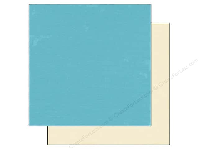 Authentique 12 x 12 in. Paper Favorite Foundation One (25 sheets)
