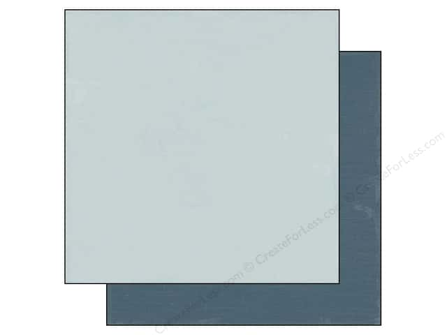 Authentique 12 x 12 in. Paper Favorite Foundation Two (25 sheets)