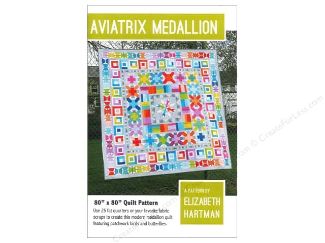Image result for Aviatrux medallion pattern