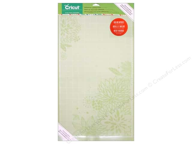 "Provo Cricut Cutting Mats 12""x 24"" 2pc"
