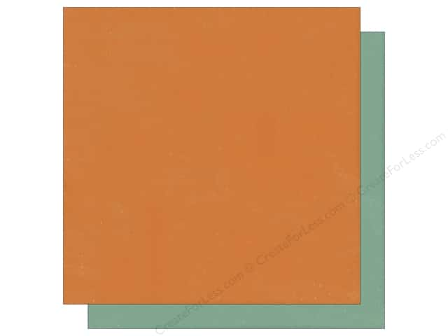 Authentique 12 x 12 in. Paper Playful Foundation One (25 sheets)