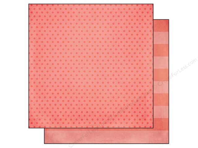 Simple Stories 12 x 12 in. Paper I AM Creative (25 sheets)