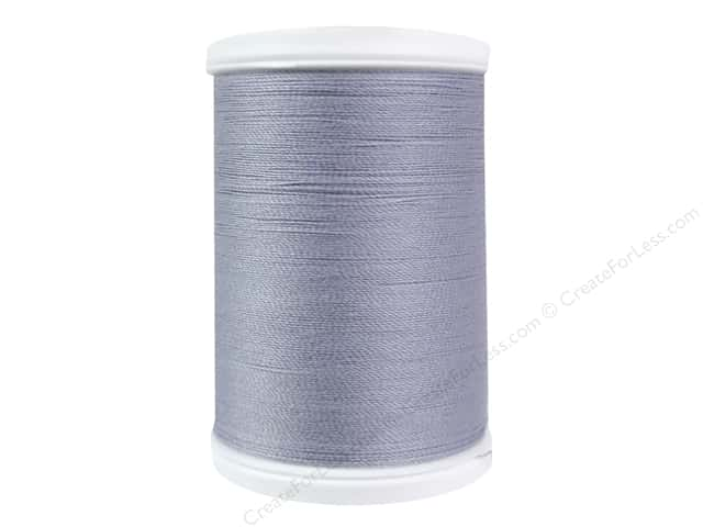 Coats & Clark Dual Duty XP All Purpose Thread 250 yd. #3830 Violet Dusk