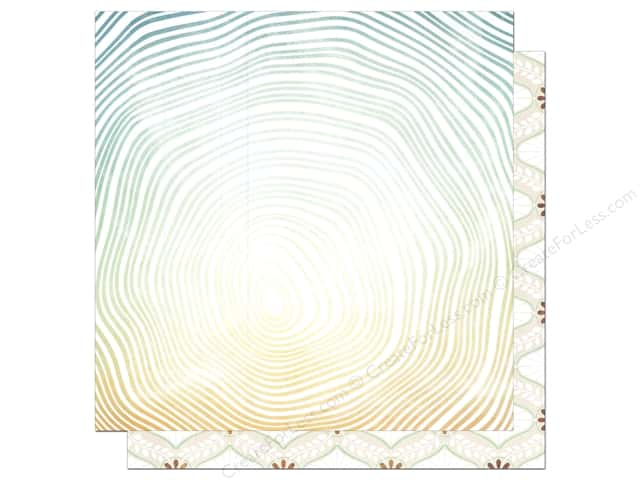 Webster's Pages 12 x 12 in. Paper Dream In Color Nature's Beauty (25 sheets)