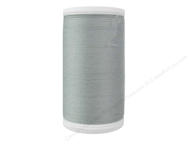Coats & Clark Dual Duty XP All Purpose Thread 500 yd. #450 Nugrey
