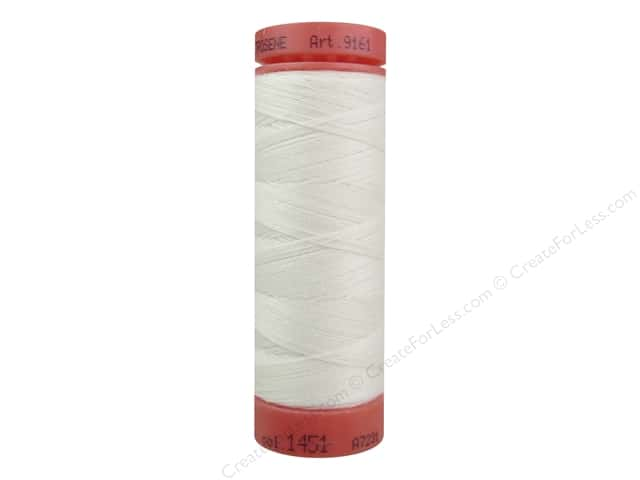 Mettler Metrosene All Purpose Thread 164 yd. #1451 Pumice Stone