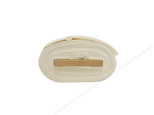 Fairfield American Spirit Batting Luxury Bamboo/Cotton Blend 90 in. x 8 yd. (8 yards)