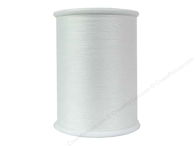 Coats & Clark All Purpose Thread 300 yd. #1 White