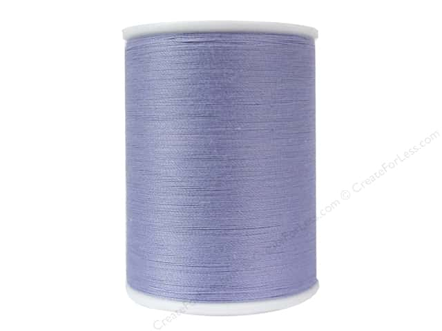 Coats & Clark All Purpose Thread 300 yd. #91 Lilac