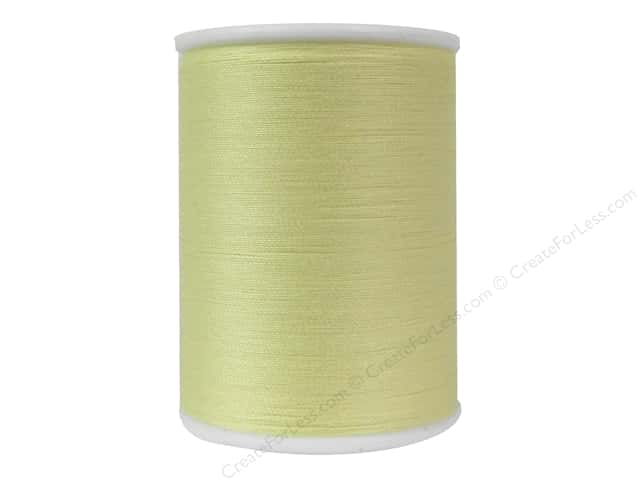 Coats & Clark All Purpose Thread 300 yd. #72A Primrose
