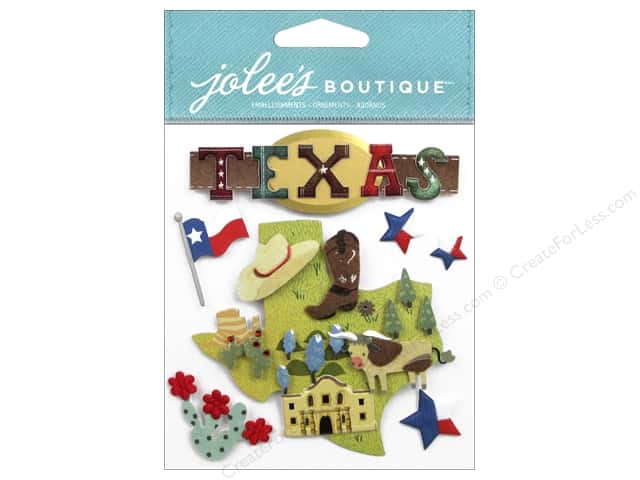 EK Jolee's Boutique Texas