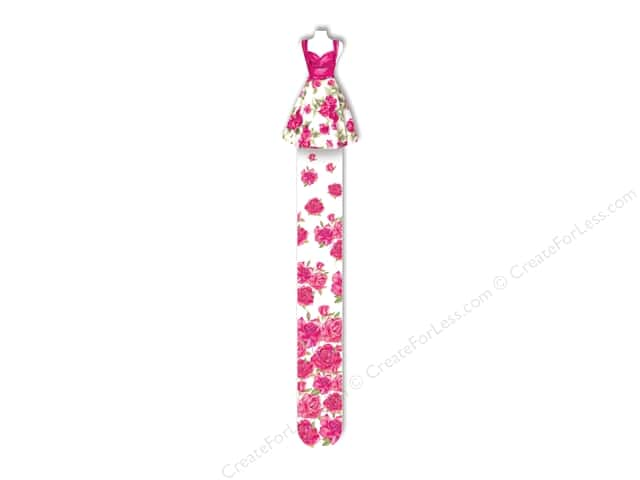Lady Jayne Nail File Fashion Dresses