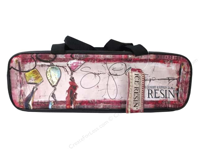Ranger ICE Resin Designer Bag