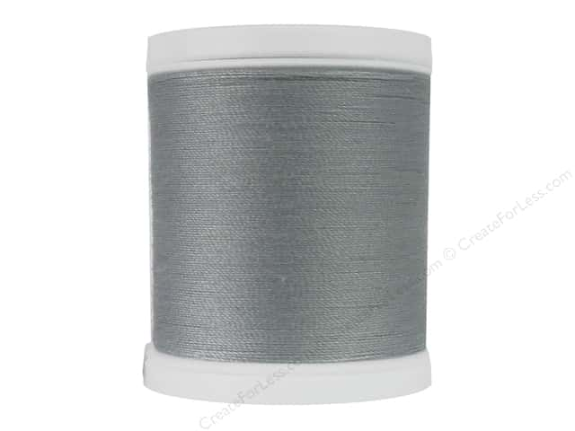 Coats & Clark Dual Duty XP All Purpose Thread 125 yd. #450 Nugrey