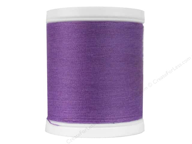 Coats & Clark Dual Duty XP All Purpose Thread 125 yd. #3250 Laurel