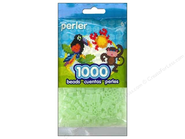 Perler Bead 1000 pc. Fairy Dust