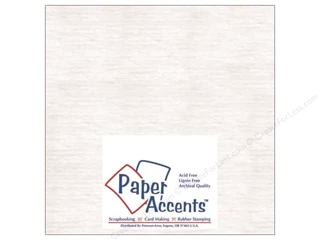 Chipboard 4x4 XL Heavy 50pt White 2 Side (25 sheets)