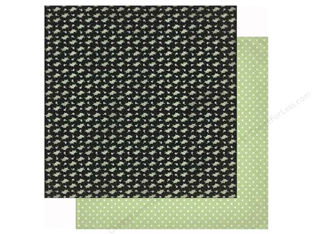Authentique 12 x 12 in. Paper Cheerful Two (25 sheets)